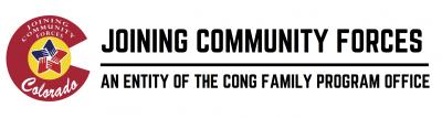 Colorado JCF Logo
