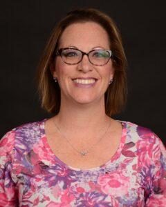Laura Farlett