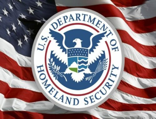 DHS is Hiring