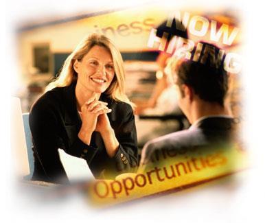 Job Opportunities: Colorado Springs Schools District 11