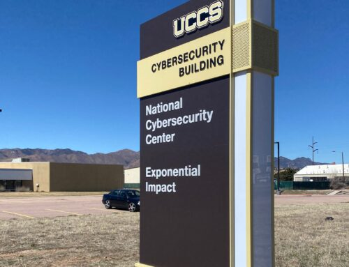 Colorado Cybersecurity Apprenticeship Program
