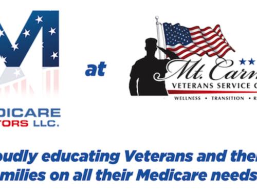 Medicare Mentors Starting