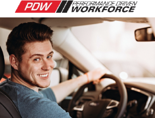 Now Hiring Part-Time Test Car Drivers – Fountain