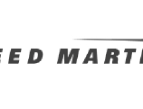 Cyber Opportunities at Lockheed Martin