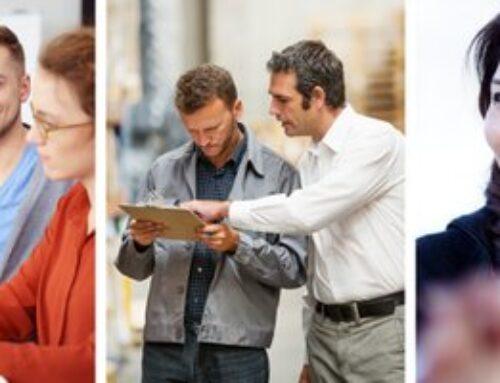 Rexel USA: Job Opportunities