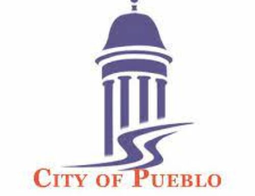 City of Pueblo – Director of Finance