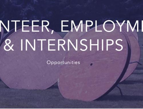 Job Opportunities: Colorado Humanities
